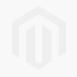 Cantoneira Côncava para Piscina 3,5x20 cm (Cobalto) - Detalhe