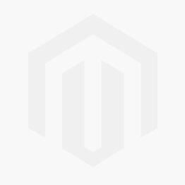 Cantoneira Côncava para Piscina 3,5x20 cm (Cobalto) - Detalhe 2