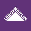 Leroy Merin