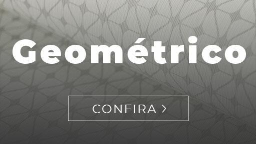 Geométrico