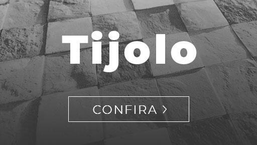 Tijolo